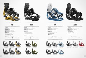 2016-17-flow-catalog-19