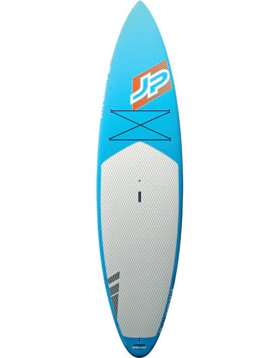 JP-Australia H07 Hybrid 10-8 ast deck kopie