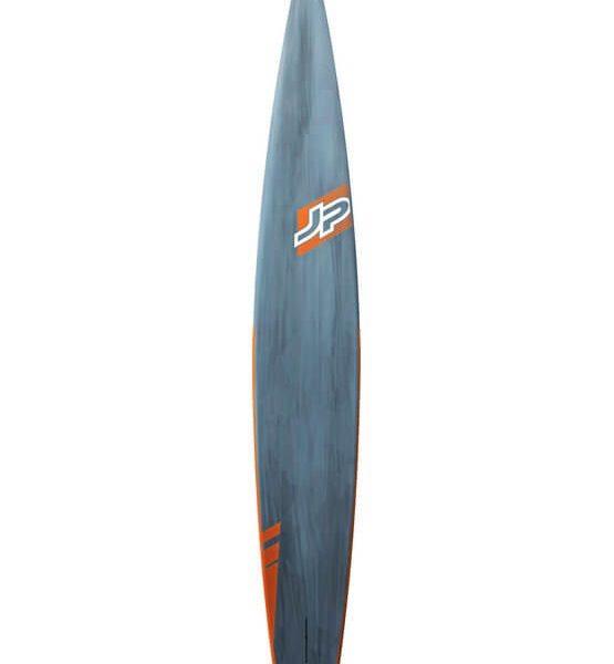 JP-Australia H12 Race Flatwater 14-0 carbon bottom kopie