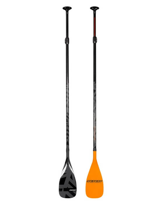 flow-paddle-carbon-25-adj